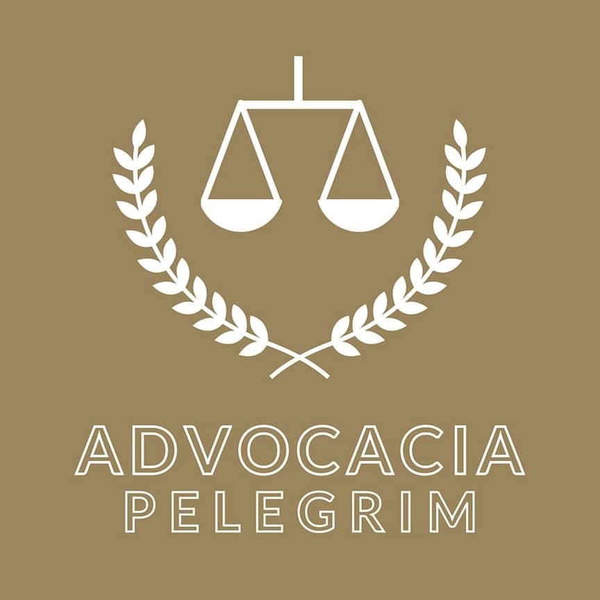 Advocacia Pelegrim